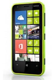 Купить телефоны Nokia, цены на мобильные телефоны Нокия, продажа мобильных телефонов Nokia в кредит в интернет магазине Связной - Москва